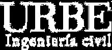 logo-urbe_WHITE
